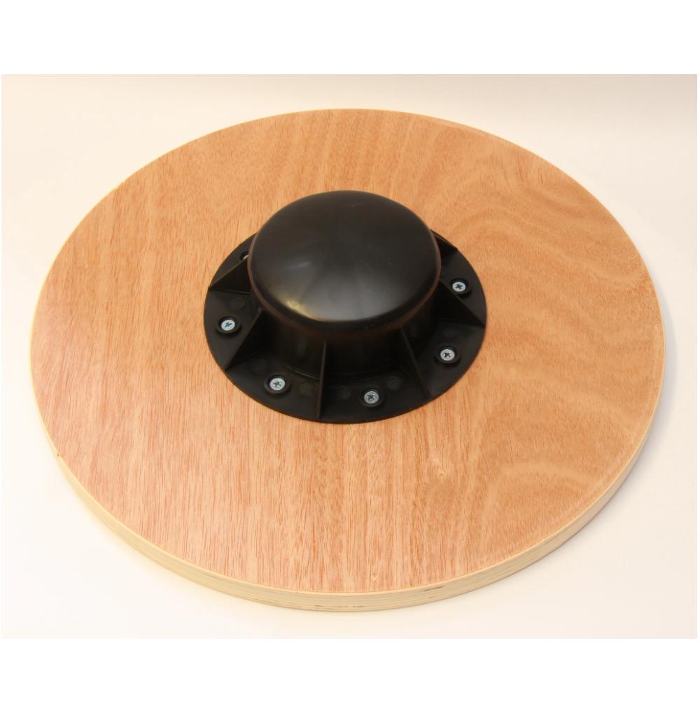Balance Board Tendu