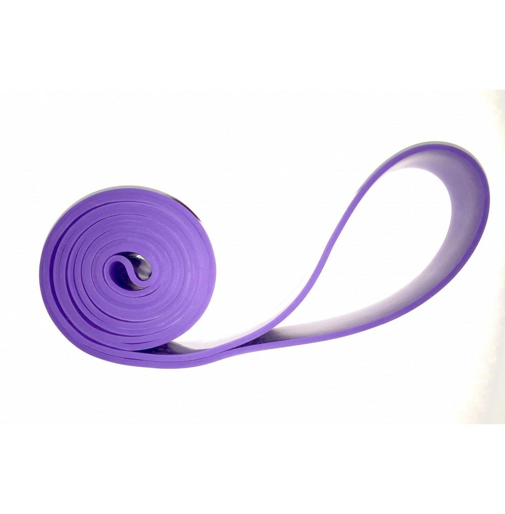 Banda Elastica Loop Tendu