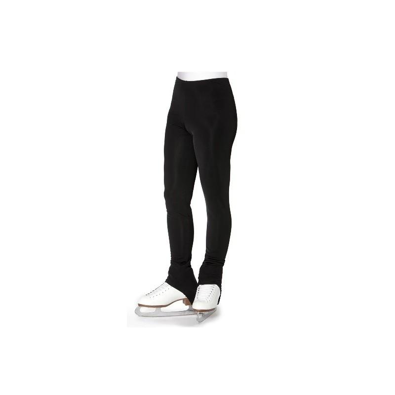 Pantalone felpato Intermezzo