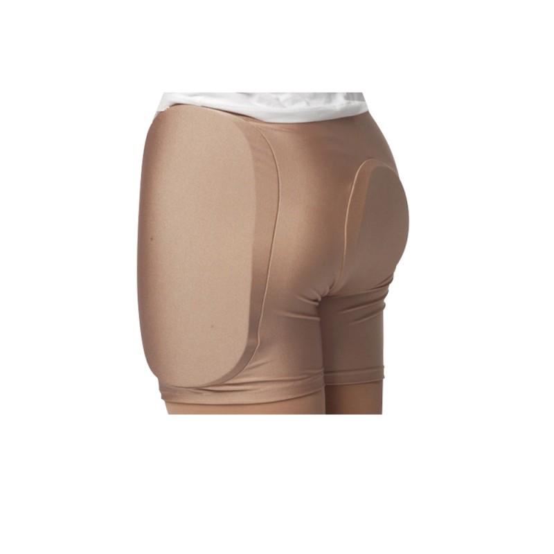 Pantaloncino protettivo...