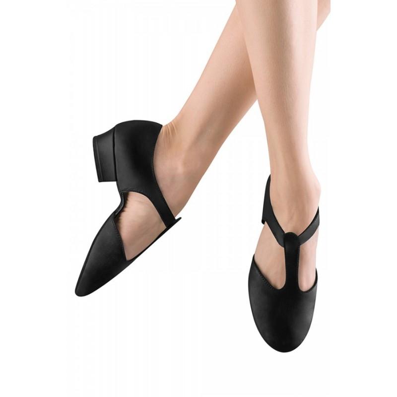 Sandalo Greco Bloch
