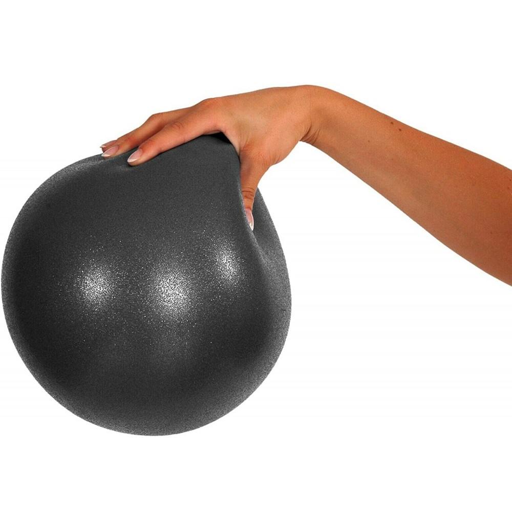 Palla Pilates per Esercizi