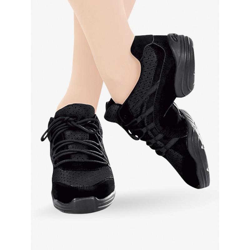 DS24 Rock It Dansneaker®...