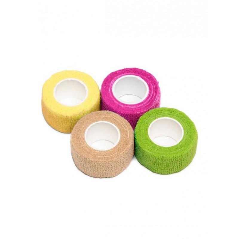 Tape adesivo Bunheads