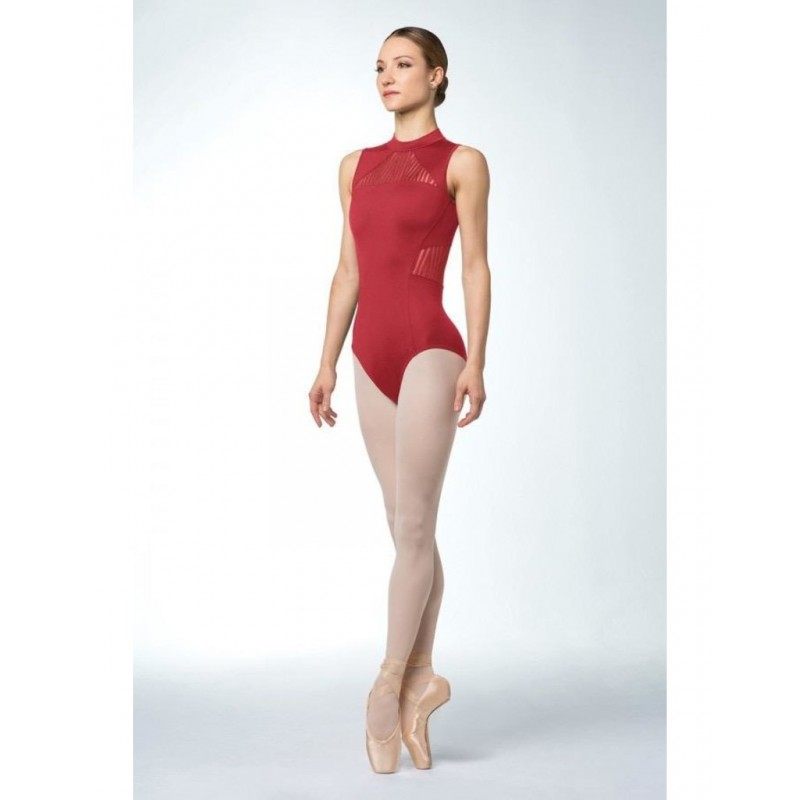 Body Bloch Winter...