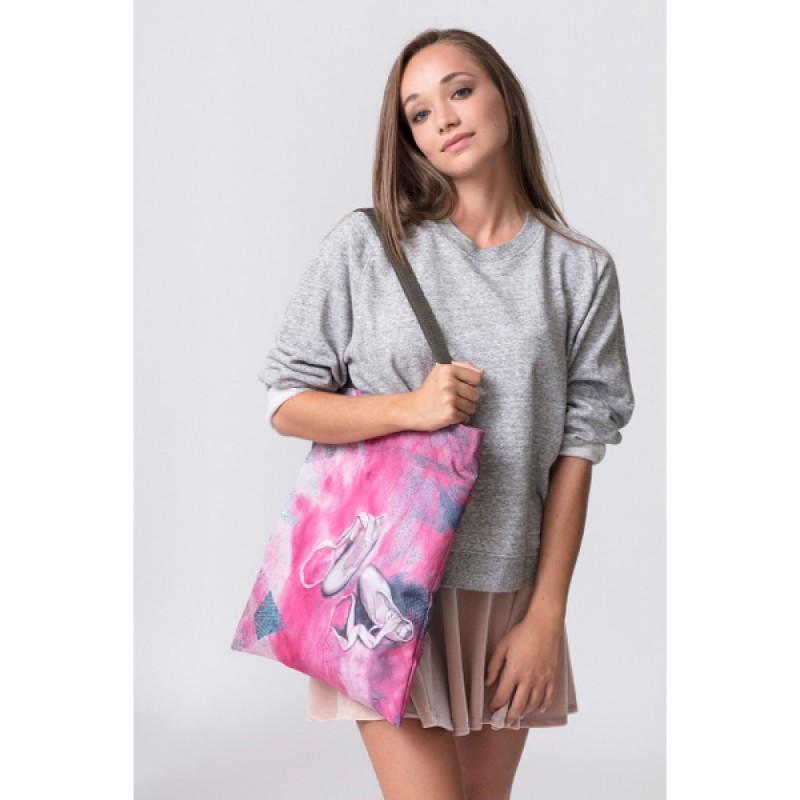 Shopper Eleonora Dance...