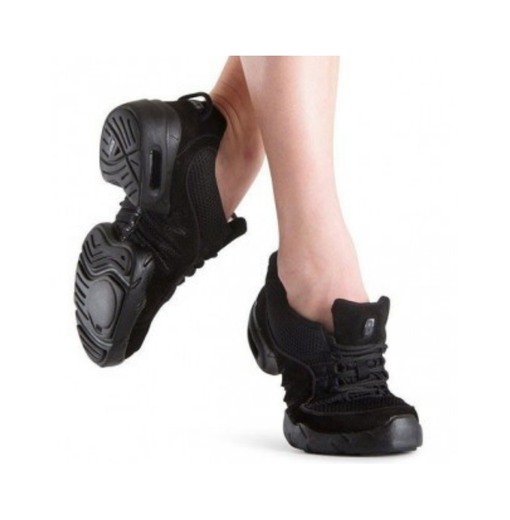 Sneakers S0538 Bloch