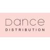 Dance Distribution